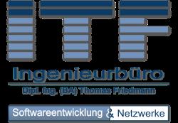 ITF Ingenieurbüro